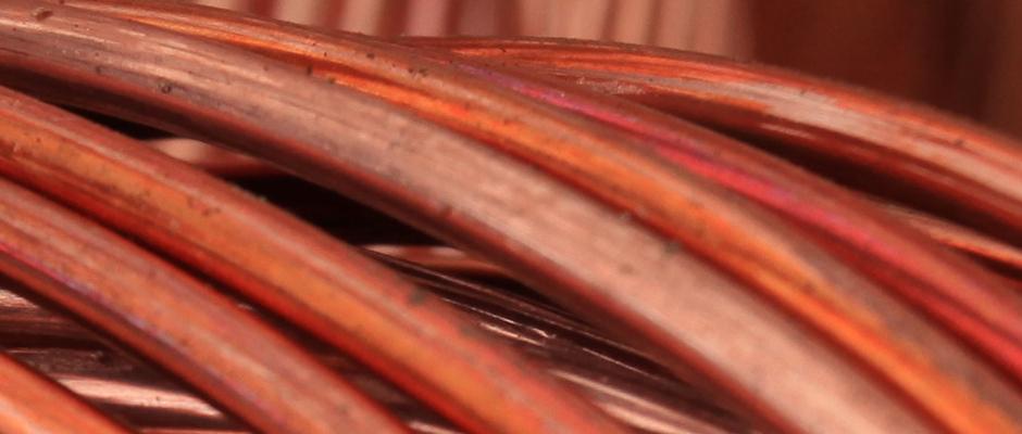 Wirral Metals Limited Fleet